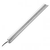 چراغ دکور LED توکار مدل FEC-312-51