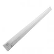 چراغ زیرکابینتی کم مصرف 35 وات نمانور