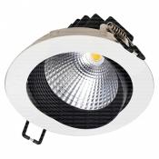 چراغ COB توکار ان وی سی مدل NLED1102