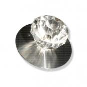 چراغ چشمی 1 وات داتیس مدل 4013