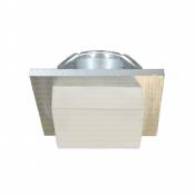 چراغ چشمی ال ای دی 1×1 وات مدل TSL-Y12