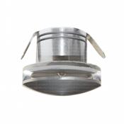 چراغ چشمی ال ای دی 3×1 وات مدل TSL-Y45