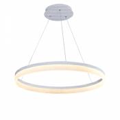 چراغ آویز LED مدل TSL-9001p-30W