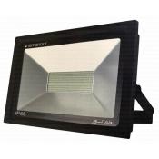 پروژکتور LED نمانور - مدل ATG - با توان 15W - سفید و آفتابی