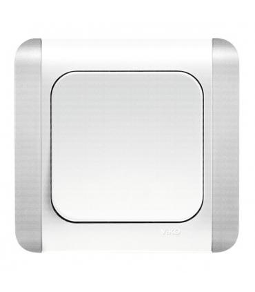 کلید و پریز ویکو - مدل Kardelen