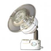 چراغ ریلی مدل CR-A114