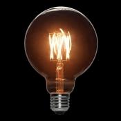 لامپ ادیسونی ال ای دی 6 وات مدل BLG95 SIDELONG