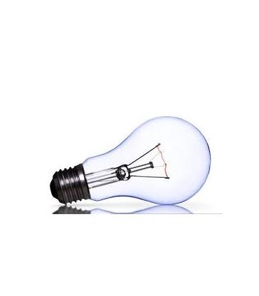 لامپ 200 وات رشته ای