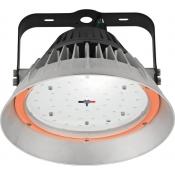 پروژکتور LED هیپو - با توان 80 وات