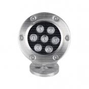 چراغ فواره و آب نما LED مدل FEC-A10007