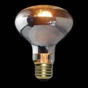لامپ ال ای دی ادیسونی 8 وات مدل BLR80 با حباب نقره ای