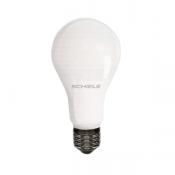 لامپ ال ای دی SMD شیله 20 وات مدل SC A80C-20