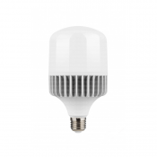 لامپ ال ای دی SMD شیله 50 وات مدل SCHP-50