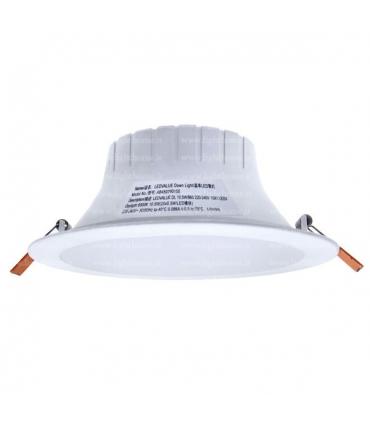 چراغ ال ای دی سقفی 6.5 وات اسرام