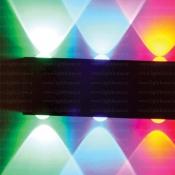 چراغ دکوراتیو 6 وات اریس مدل ELG-Q022
