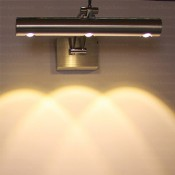 چراغ دکوراتیو 3 وات اریس مدل ELG-Q028