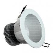 چراغ سقفی 5 وات COB مدل SPN7351