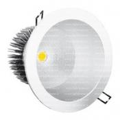 چراغ سقفی 20 وات COB مدل SPN7355
