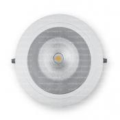 چراغ سقفی 35 وات COB مدل SPN7356