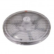 چراغ سقفی LED سنسوردار 10 وات التراسونیک مدل SP-LXD009S