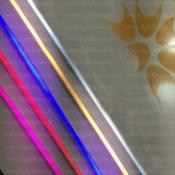 ریسه مینی فلکسی SPN مدل LIGHT 8X16