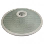 چراغ سقفی سنسوردار اسپیک مدل SP05 طرح شنی