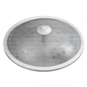 چراغ سقفی اسپیک مدل SP11 طرح مشبک