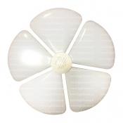 لامپ ال ای دی 75 وات نمانور مدل FLOWER