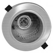 چراغ LED هالوژنی توکار مدل FEC-4103