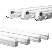 چراغ زیر کابینتی 10 وات SPN-LED
