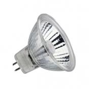 لامپ سوزنی شیشه ای 5 وات SPN