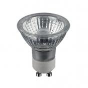 لامپ هالوژنی شیشه ای 6.5 وات SPN