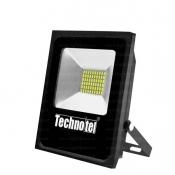 پروژکتور تکنوتل 50 وات مدل TE2050