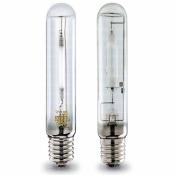 لامپ بخار سدیم 250 وات شعاع الکتریک مدل HPS_250