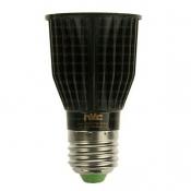 لامپ NVC-COB-LED با سرپیچ E27