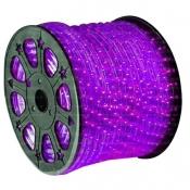 ریسه شلنگی مدل LED Flex داتیس ( تراکم 120 )