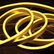 ریسه نئون فلکس Professional آفتابی 220 ولت شعاع