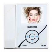 آیفون تصویری الکتروپیک 4 اینچ با حافظه مدل MTV-592