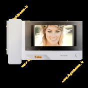 آیفون تصویری تابا 7 اینچ با حافظه مدل TVD-3070