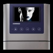 آیفون تصویری کوماکس4.3 اینچی بدون حافظه CDV-43M