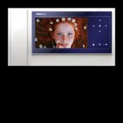 آیفون تصویری کوماکس 7 اینچ بدون حافظه CDV-70KPT