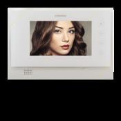 آیفون تصویری کوماکس لمسی 7 اینچ بدون حافظه CDV-70U