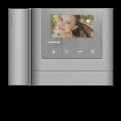 آیفون تصویری کوماکس 4.3 اینچی بدون حافظه CDV-43MH