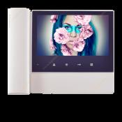 آیفون تصویری کوماکس 7 اینچ بدون حافظه مدل CDV-70N