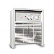 فن گرمایشی خانگی و تجاری ورتیس مدل اسکالداتتو