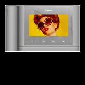 آیفون تصویری کوماکس 7 اینچ بدون حافظه CDV-70MH