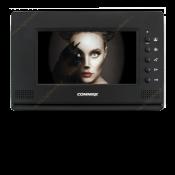 آیفون تصویری کوماکس 7 اینچ با حافظه CDV-71AM