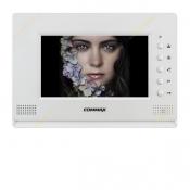 آیفون تصویری کوماکس 7 اینچ بدون حافظه CDV-70A