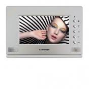 آیفون تصویری کوماکس 7 اینچی بدون حافظه CAV-70GA