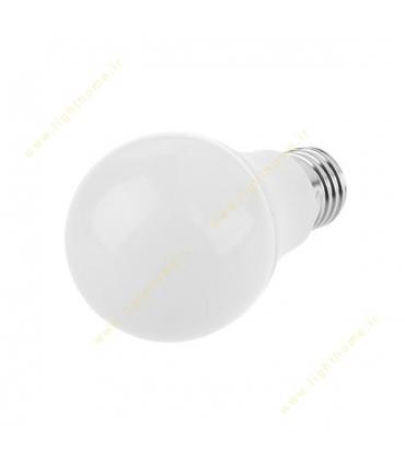 لامپ ال ای دی حبابی 7 وات EDC